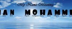 Find Your Name Meaning - Magic Fun Apps Your Name, My Name Is, Meaning Of My Name, Nerd, Online Tests, How To Be Likeable, For Facebook, Best Apps, Amazing Quotes