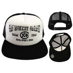 14a2ed3e496 50 Best Official Gas Monkey Garage Merchandise images