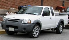 49 best service manual images on pinterest motorbikes motorcycles click on image to download 2000 nissan frontier vg d22 series factory service repair manual instant fandeluxe Gallery