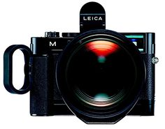 New Leica products available for pre-order