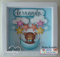 Latinas Arts and Crafts: Ganadora Tutorial 35