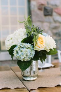 Gallery & Inspiration | Category - Flowers | Page - 3