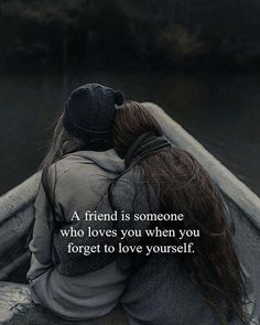 Life happiness love and friendship Quotes Cute life quotes about the. - Life happiness love and friendship Quotes Cute life quotes about the big adventure betw - Besties Quotes, Best Friend Quotes, True Quotes, Motivational Quotes, Funny Quotes, Inspirational Quotes, Lying Friends Quotes, Bestfriends, Quotes Quotes
