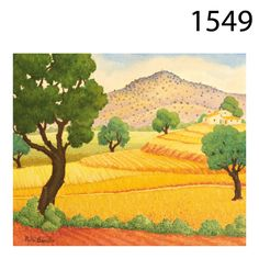 LOTE : 1549 - Lluís Puig Barella (Barce