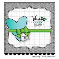 VLV July 2011 Week 4 Sketch