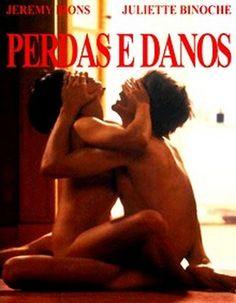 PERDAS E DANOS (DUAL-ÁUDIO/1080p) – 1992