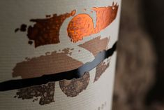 Sposato Family Vineyards on Packaging of the World - Creative Package Design Gallery