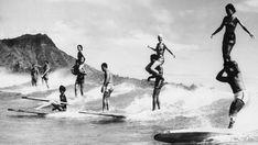 end of the week getaways in upstate ny Weekend Getaways From Nj, Getaways Near Me, Photography Office, White Photography, End Of The Week, Surfing Pictures, Vintage Hawaii, Pictures Of People, Summer Photos