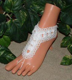 99467dec4 Lady Dress Designs. Safeguard Your Feet ...