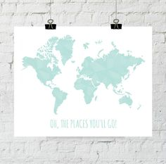 25 free vector world maps freebies pinterest drawing a world map vector illustration gumiabroncs Image collections