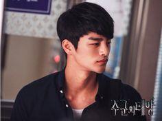 Image from http://officiallykmusic.com/wp-content/uploads/2013/08/SeoInGuk.jpg.