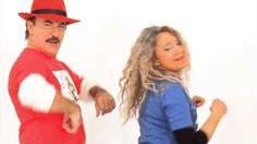 El Cha Cha Cha Del Cocodrilo - La Bujita Tapita - YouTube
