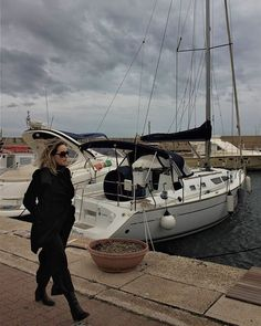 My Puglia, my Style!  The Fashion Lover | Fashion, lifestyle and travel
