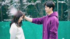 Flower Crew, Tae Oh, Drama News, Netflix Streaming, Quotes For Book Lovers, Man Lee, Married Men, Old Actress, Kim Min