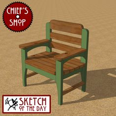 7-1-15-observationchair