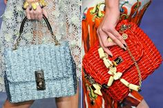 cute and fun for summer - D&G
