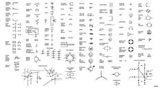 23 Best Sample Of Automotive Wiring Diagram Design - bacamajalah Electrical Circuit Symbols, Electrical Wiring Diagram, Electronic Circuit, Ladder Logic, Circuit Components, Diagram Design, Learn A New Language, Mechanical Design, Ms Gs