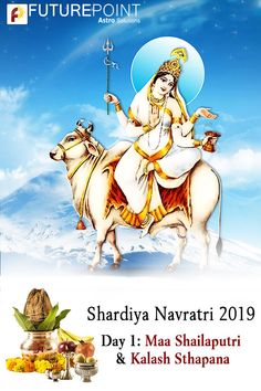 Navratri is one of the holiest and divine celebrations that take place in the Hindu tradition. This festival is held in honor of the divine feminine.