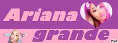 ariana gra de profilja - Starity.hu