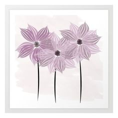 Lilac Pink Watercolor Flowers Rectangular Pillow (54.950 COP) ❤ liked on Polyvore featuring home, home decor, throw pillows, rectangular throw pillows, watercolor throw pillows, flower home decor, flower throw pillows and rectangle throw pillow
