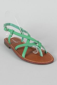 #urbanogsummer wouldn't mind having these in my closet!