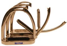www.horsealot.com, the equestrian social network for riders & horse lovers | Equestrian Fashion : Kwik Out stirrup. Equestrian Fashion, Equestrian Style, Horse Stuff, Lovers, Horses, Horse