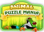 Un gioco divertente che sfrutta le tue doti intellettive e visive, ha come protagonisti tanti animali! Usa il mouse e scegli uno dei tre giochi disponibili per iniziare la partita!