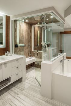 Small Spa Bathtub Charming Small Bathtubs On Picking Up The Best