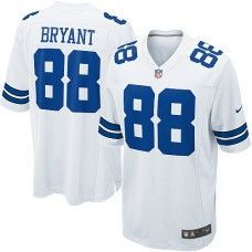 Buy Nike Dallas Cowboys Jason Witten White Game Jerseys CraiD from Reliable Nike Dallas Cowboys Jason Witten White Game Jerseys CraiD suppliers.Find Quality Nike Dallas Cowboys Jason Witten White Game Jerseys CraiD and more on Nikejordanclub. Dez Bryant Dallas Cowboys, Dez Bryant Jersey, Dallas Cowboys Players, Dallas Cowboys Jersey, Cowboys 88, Cowboys Football, Bbc Football, Jason Witten, Cam Newton