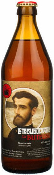Beer bier cerveza on pinterest belgian beer ale for Le miroir du diable