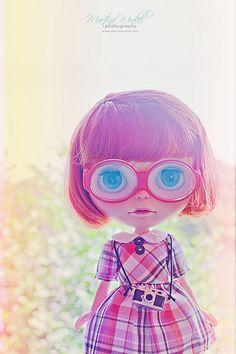 Pink Sunshine | Flickr - Photo Sharing!