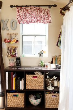 Corina Nielsen Photography & Designs- Part 2: My Work Space/s » Corina Nielsen Photography & Designs Blog
