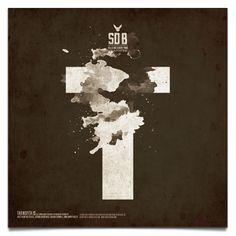 Transfer Exclusive 2 Song Vinyl