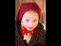 Kids Songs, Winter Hats, Children, Young Children, Boys, Nursery Songs, Kids, Child, Kids Part