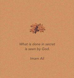 Imam Ali Quotes, Sufi Quotes, Allah Quotes, Muslim Quotes, Hindi Quotes, Islamic Love Quotes, Islamic Inspirational Quotes, Motivational Quotes, Patience