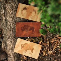This domain used to be connected to a Wix website. If you are the domain owner, see how to reconnect this domain to your site. Handmade Notebook, Recycled Wood, Bison, Facebook Instagram, Horns, Sheep, Create Your Own, Magnets, Recycling