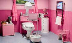 barbie dreamhouse experience | Sad Reality: Barbie's Dream House Is Just As Expensive As Your NYC ...