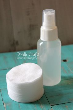 facial toner diy make your own lighten skin reduce pores.jpg