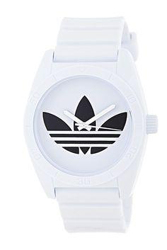 adidas | Santiago Watch | Nordstrom Rack