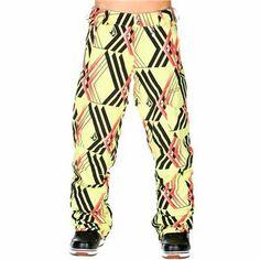 http://stagneslh.org/55dsl-by-diesel-juniors-jenks-jacket-p-16316.html