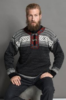 Dale Of Norway Mens Clothing Of Norway Sweaters Jackets Clothes
