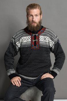 Norway men