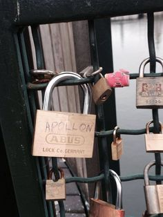 APOLLON! -1-