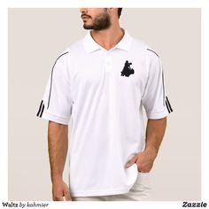 Waltz Polo Shirt