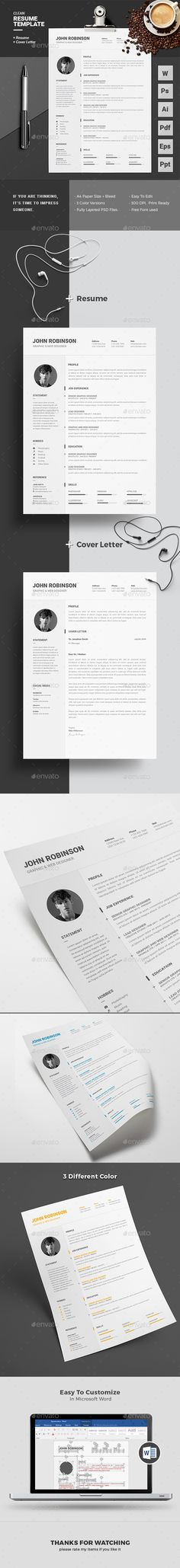1000  ideas about cv infographic on pinterest