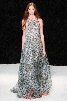 Outfit: 3.5 || Vera Wang