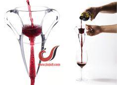 wine decanter aerator and dispenser - Buscar con Google