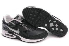 timeless design e1baa 472ca Chaussures Nike Air Max BW H0047  Air Max 00802  - €65.99