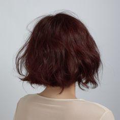 No.34|SIDE BURN SUPER HAIR CATALOG
