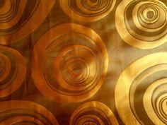 silk satin jacquard soft furnishing fabrics